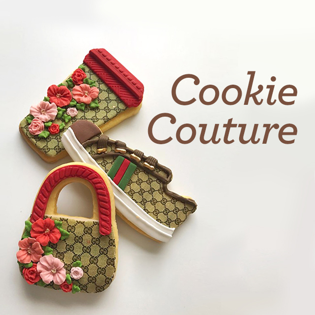 Cookie Couture Blog Hereo