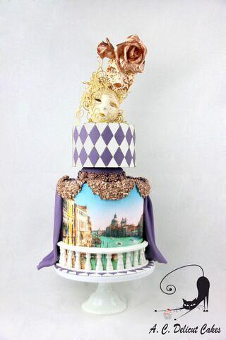Emily-Calvo-Delicut-Cakes.jpeg#asset:15166