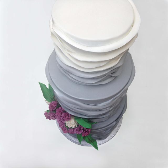 Emma-Peralas-Sweet-Creations-BCN-Wedding-Elegant-0-1.jpg#asset:14830