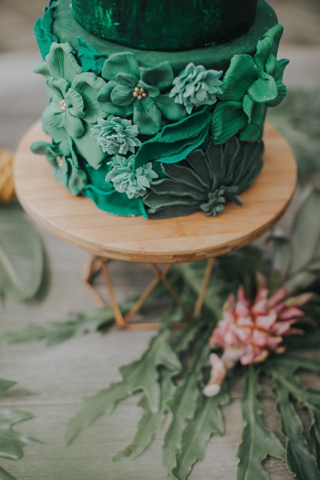Floral-Texture-Tutorial-1.jpg?mtime=20190307151823#asset:150334