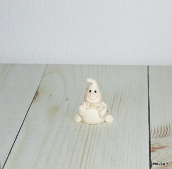 Ghost-8.jpg#asset:21265