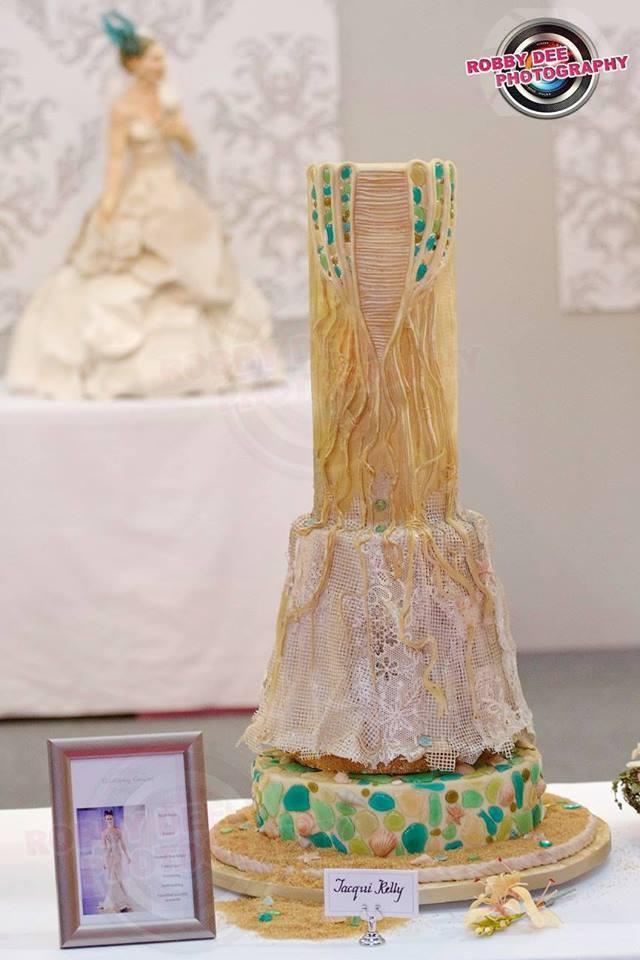 J.Kelly-wedding-gown.jpg#asset:18235