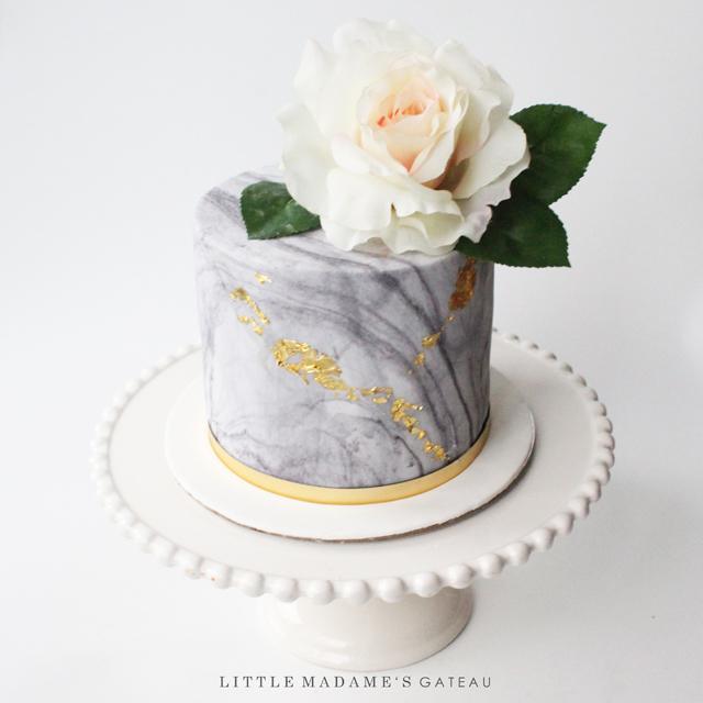 Jessalyn-Salim-Diana-Dewi-Little-Madames-Gateau-Wedding-Elegant-0.jpg#asset:14834