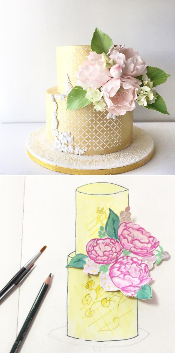 Jhoomur-B-Sketch-to-Cake-1.png#asset:16505