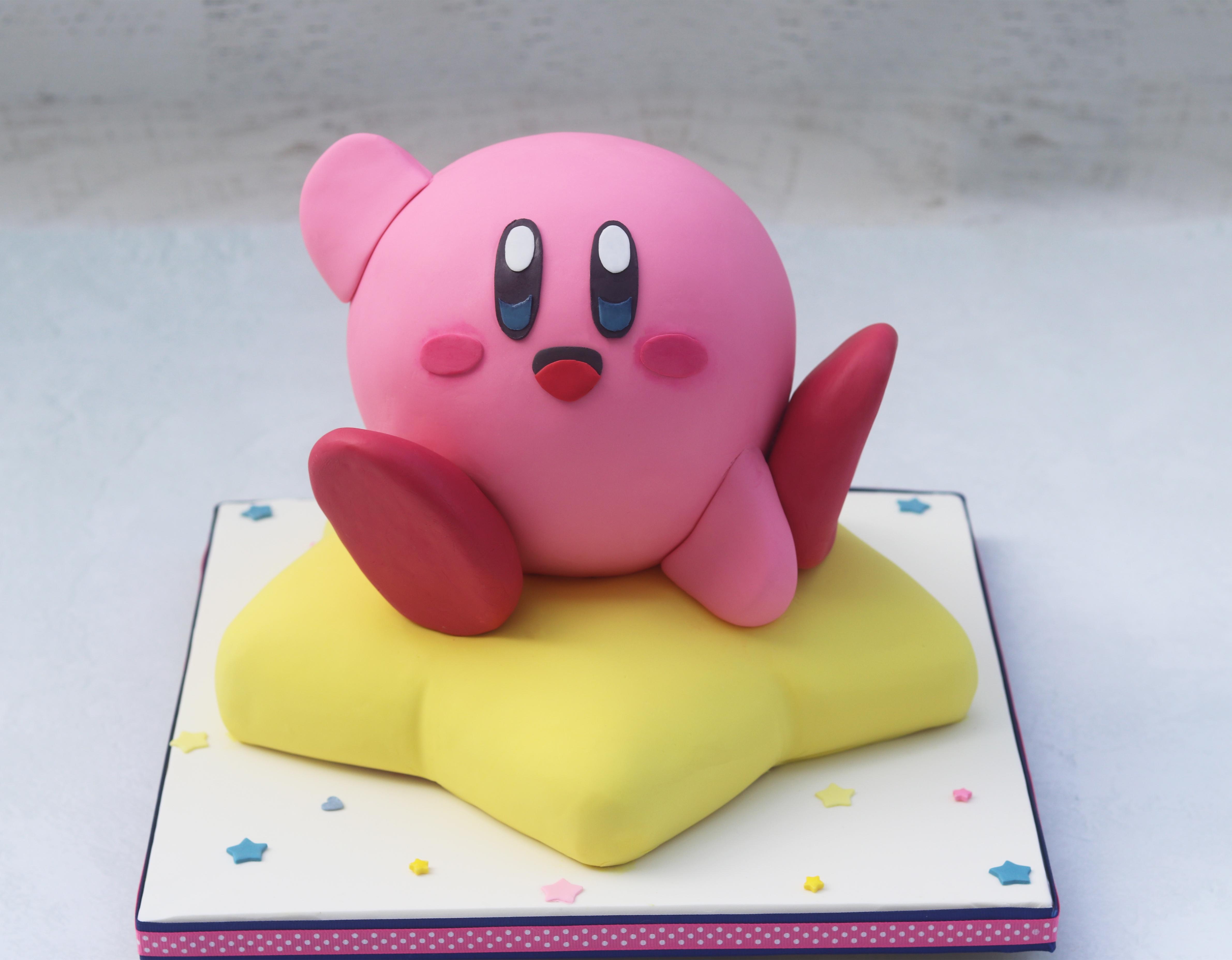 Kirby 1 Copy