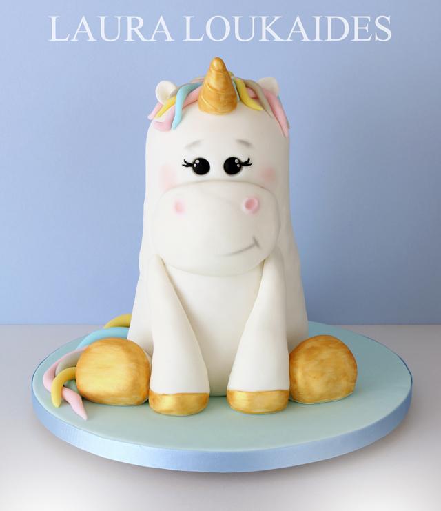 Laura-Loukaides-Laura-Loukaides-Cakes-Birthday-Baby-3.jpg#asset:14681
