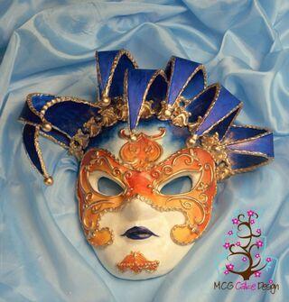 Mary-Carmen-Gonzalez-MCG-Cake-Design.jpeg#asset:15173