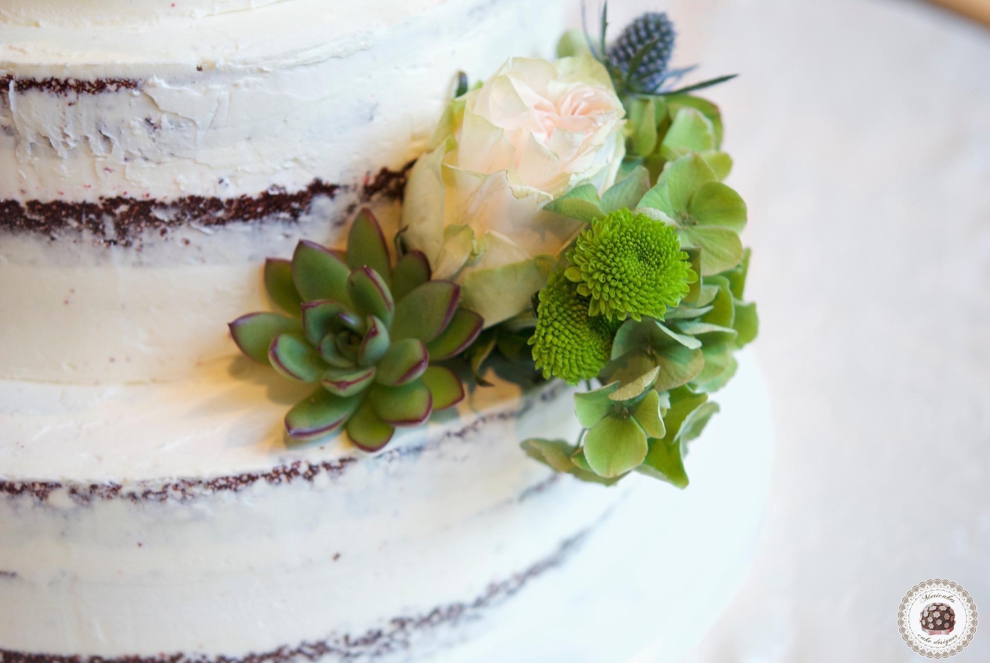 Meritxell-Montserrat-Meri-Cakes-Wedding-Elegant-28-1.jpg#asset:16130