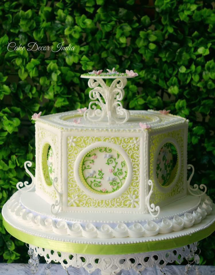 Prachi-Dhabal-Deb_Cake-Decor-India.jpg#asset:16148