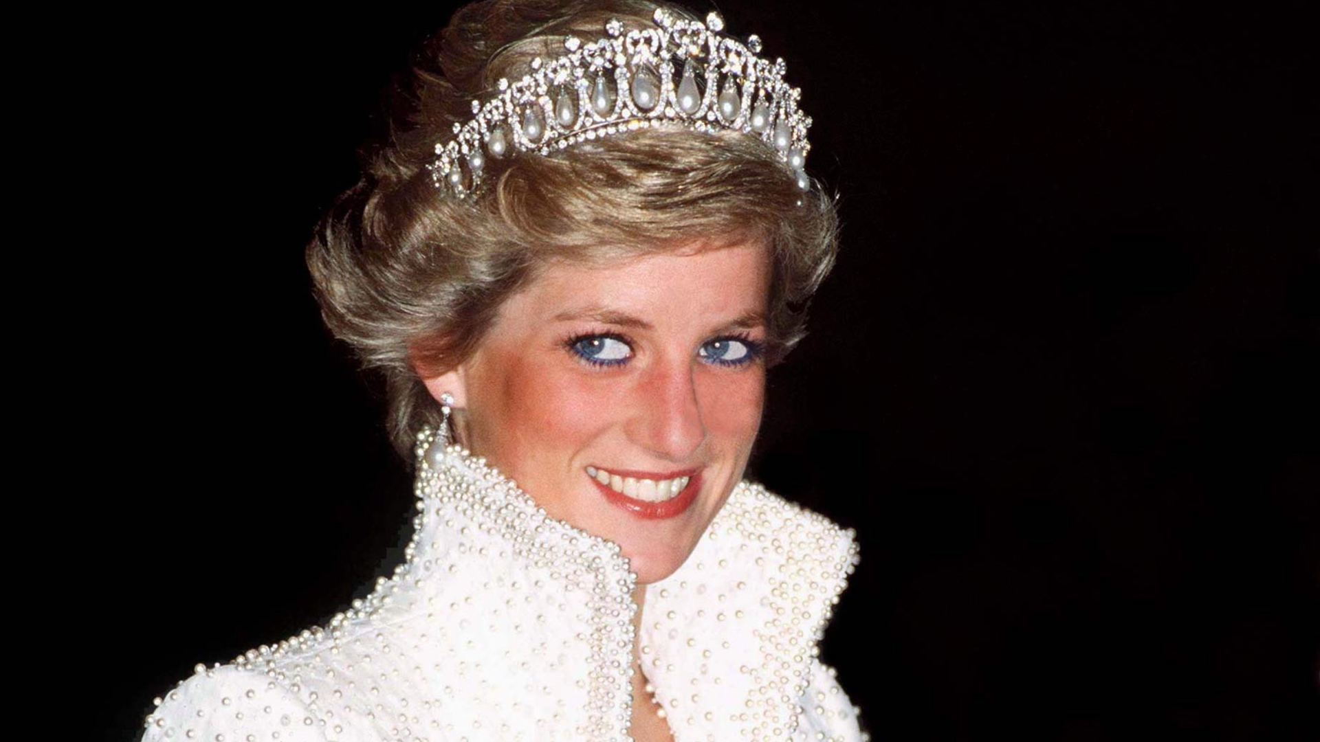 Princess-Diana.jpg#asset:16931