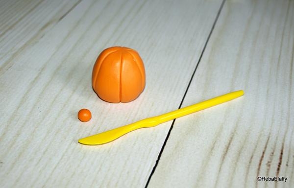 Pumpkin-2.jpg#asset:21267