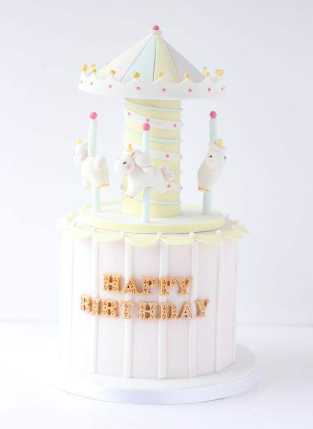 Rebecca-Davies-Rebecca-Davies-Cake-Design-Birthday-Baby-4.jpg#asset:14688