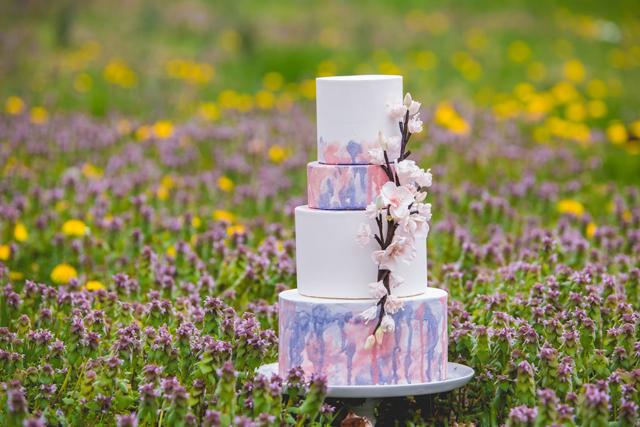 Rebecca-Russ-Cherry-Blossom-Bridal-Shoot