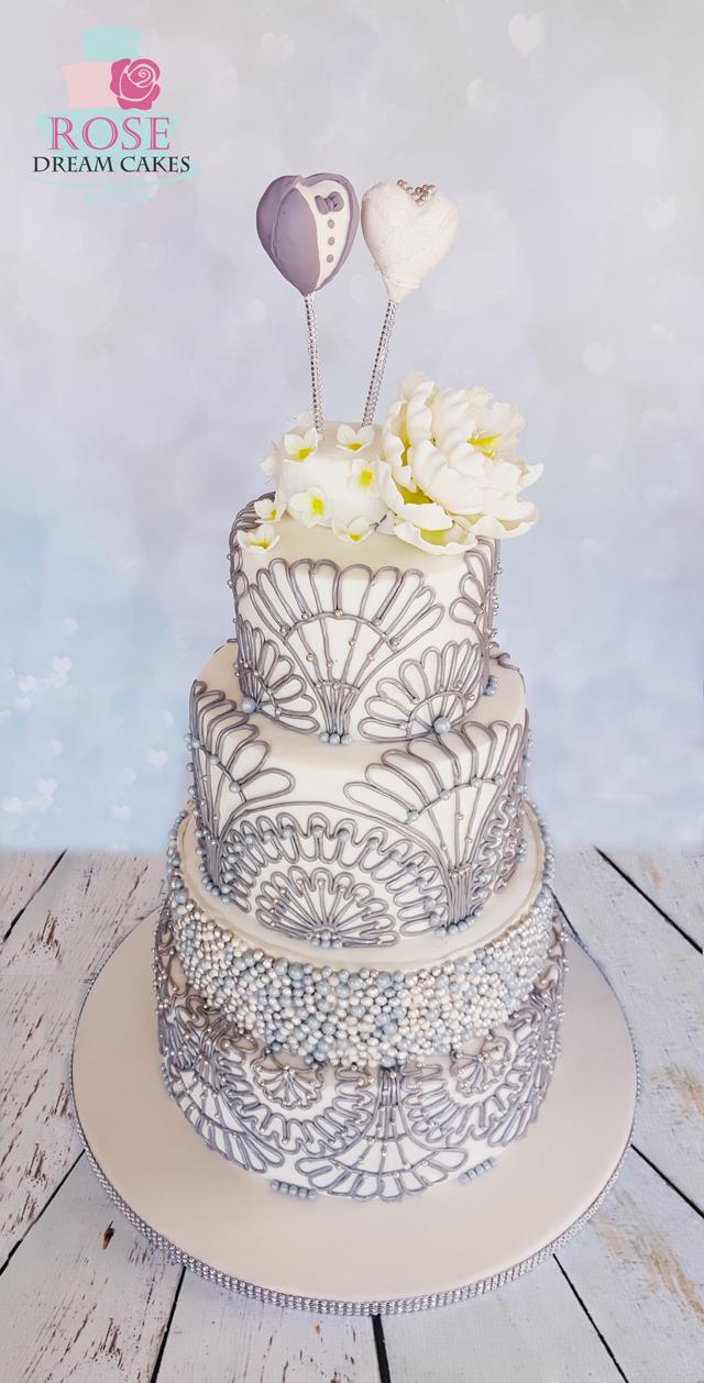 Rose-Han-Rose-Dream-Cakes-Wedding-Elegant-0.jpg#asset:14838