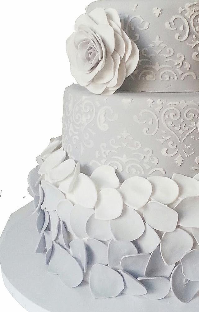 Rose-Massih-Rozezas-Cakes-Wedding-Elegant-3-1.jpg#asset:14839