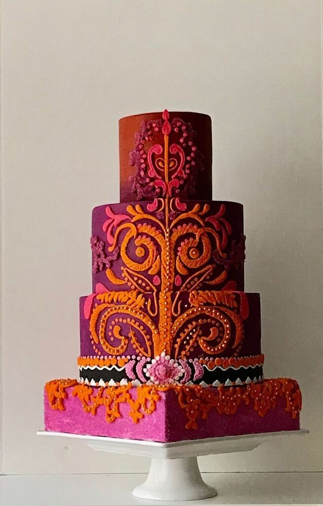 SatinIce_Fondant_Incredible_India_collab_Albena_Petrova