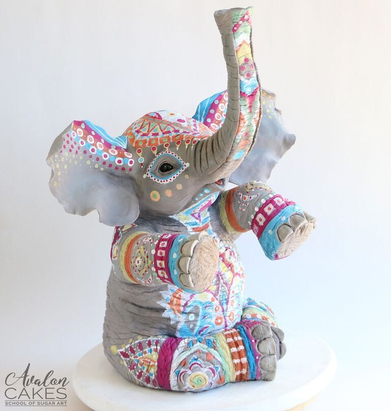 SatinIce_Fondant_Incredible_India_collab_Avalon_Yarnes