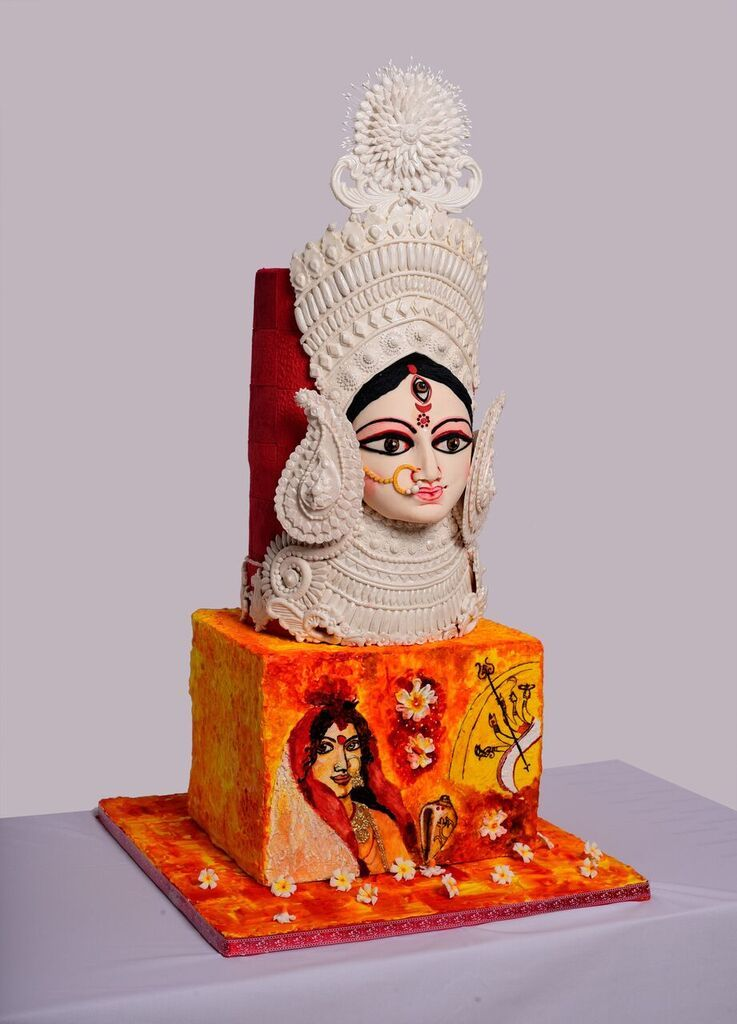 SatinIce_Fondant_Incredible_India_collab_Basabdatta_Baidya