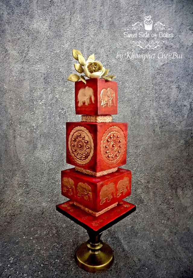 SatinIce_Fondant_Incredible_India_collab_Khamphet_Che_bui