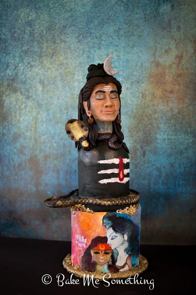 SatinIce_Fondant_Incredible_India_collab_Mona_Marwaha