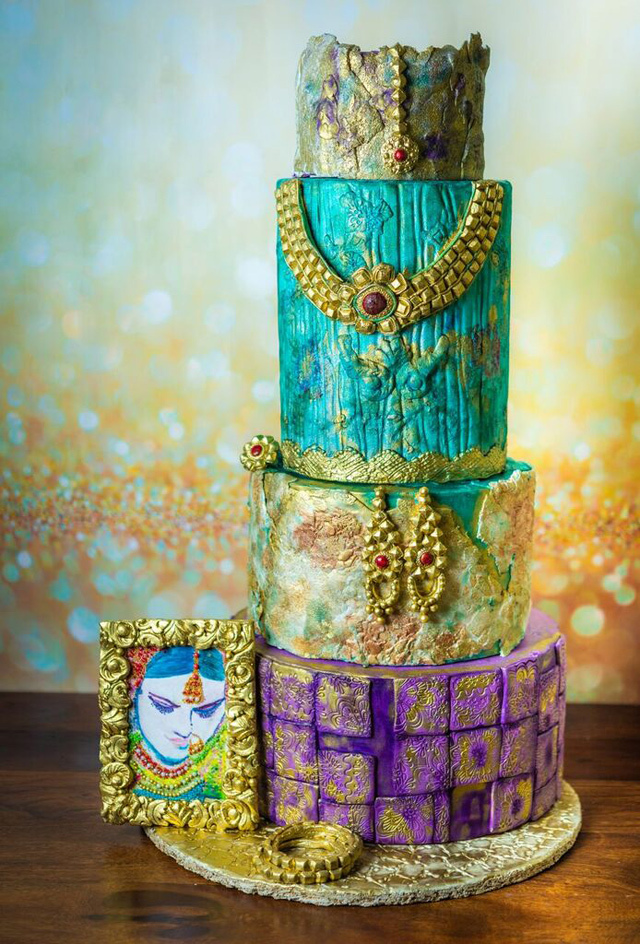 SatinIce_Fondant_Incredible_India_collab_Shweta_Bhargava