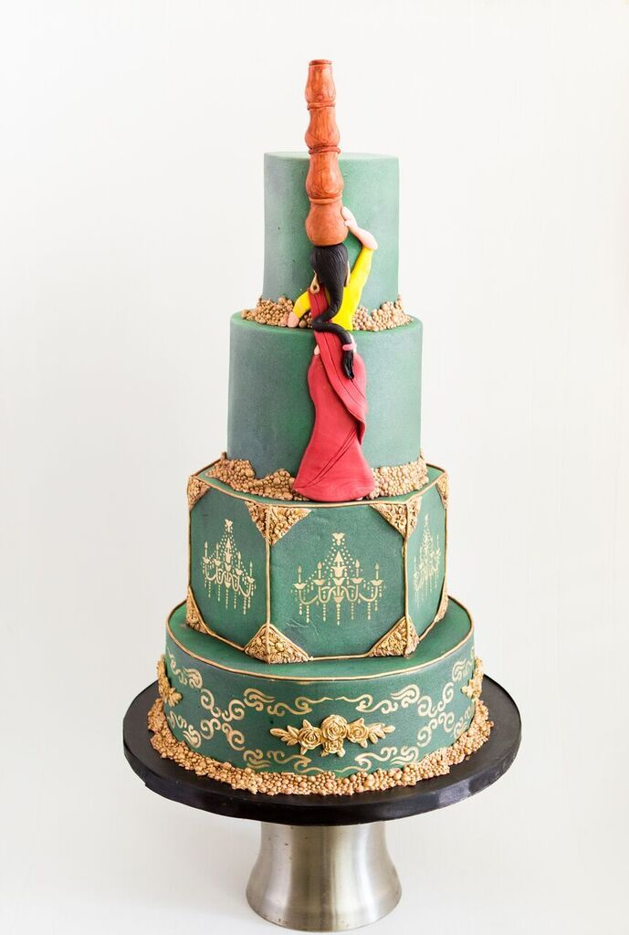 SatinIce_Fondant_Incredible_India_collab_Veena_Azmanov
