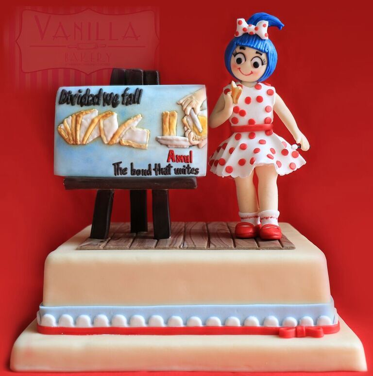SatinIce_Fondant_Incredible_India_collab_Zeeba_Hasan