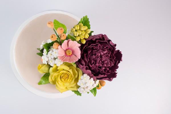 X-Cesar-Renteria-Wedding-Elegant-11-2.jp