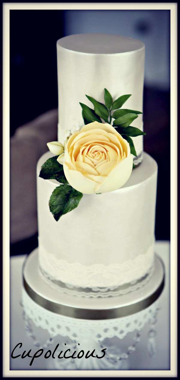 X-Kriti-Walia-Cupolocious-Wedding-Elegan