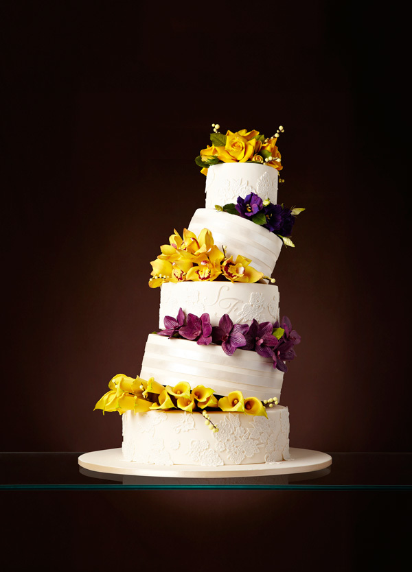 X-NPF-Wedding-Elegant-67.jpg#asset:9285