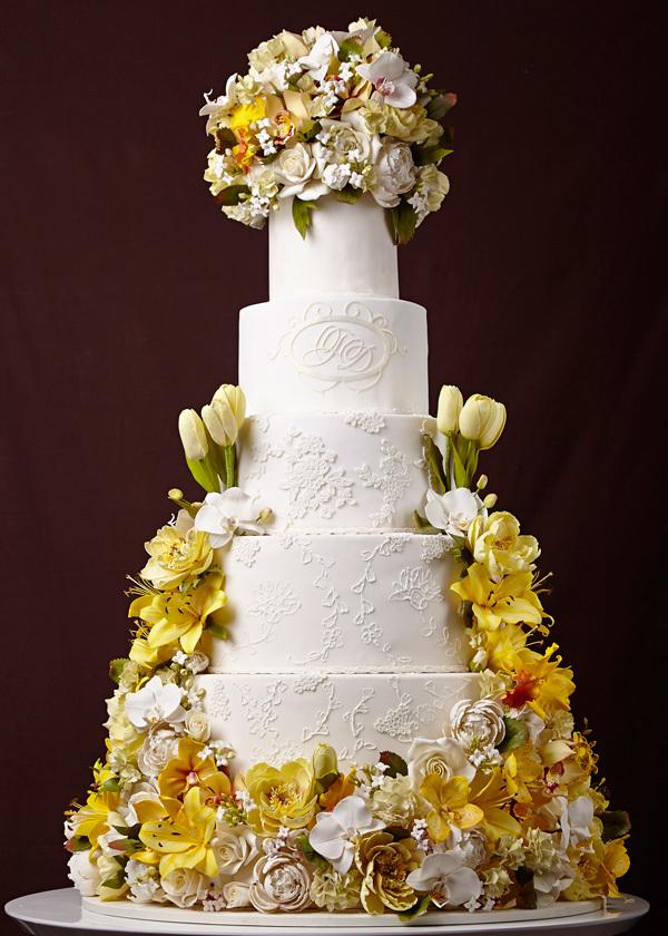 X-NPF-Wedding-Elegant-52.jpg#asset:9280