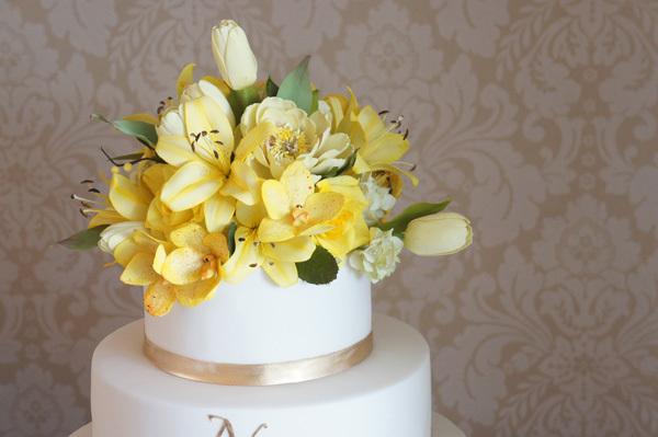 X-NPF-Wedding-Elegant-24-1.jpg#asset:927