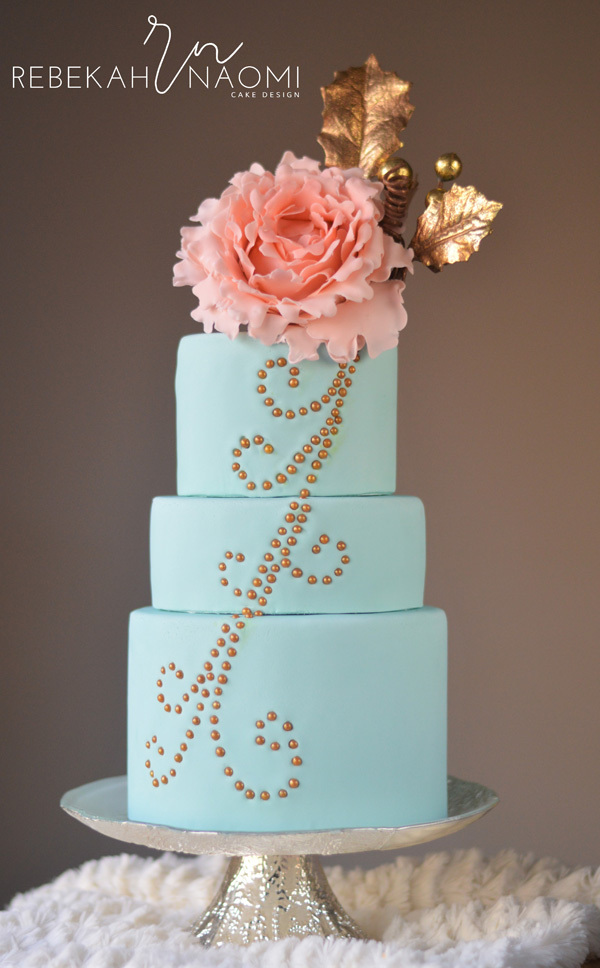 X-Rebekah-Wilbur-Cakelicious-Wedding-Ele