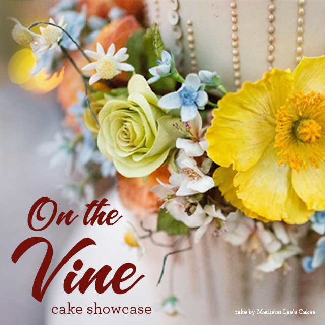 Showcase - On The Vine Social