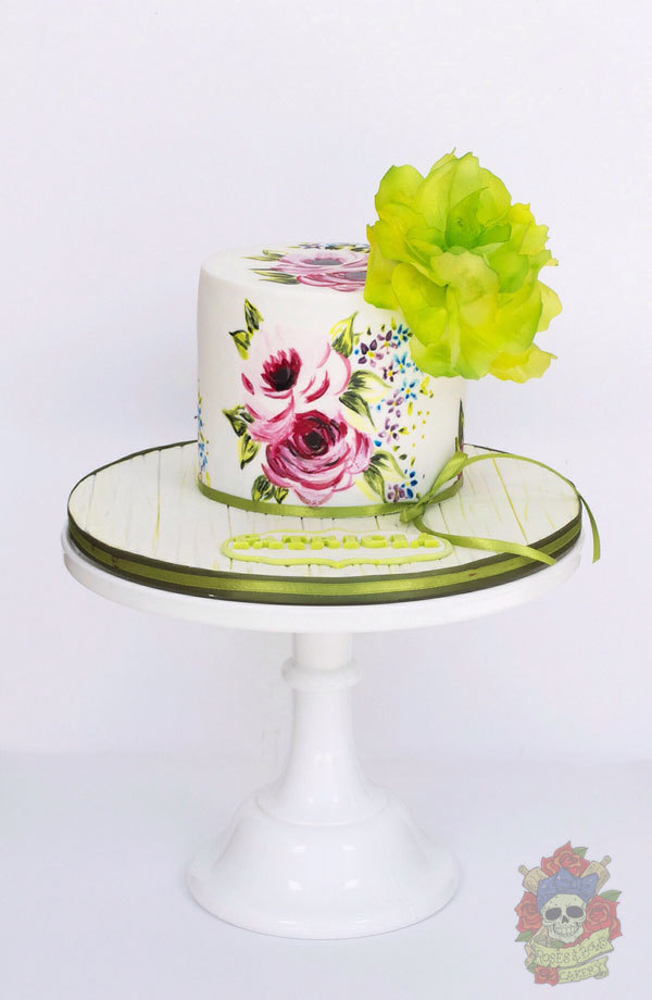 x-Karen-Keaney-Roses-and-Bows-Cakery-Wed