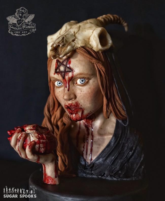 Sugar-Spooks-Martha-Hidalgo-Pecca-Ta-Min