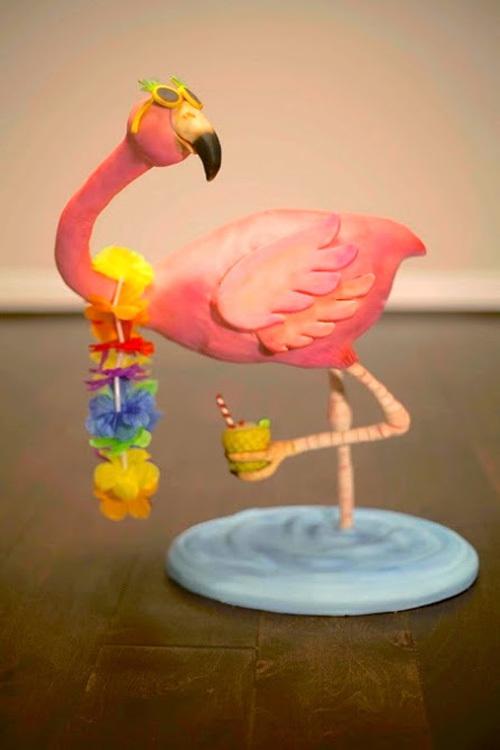 asmita_flamingocake.jpg#asset:9331