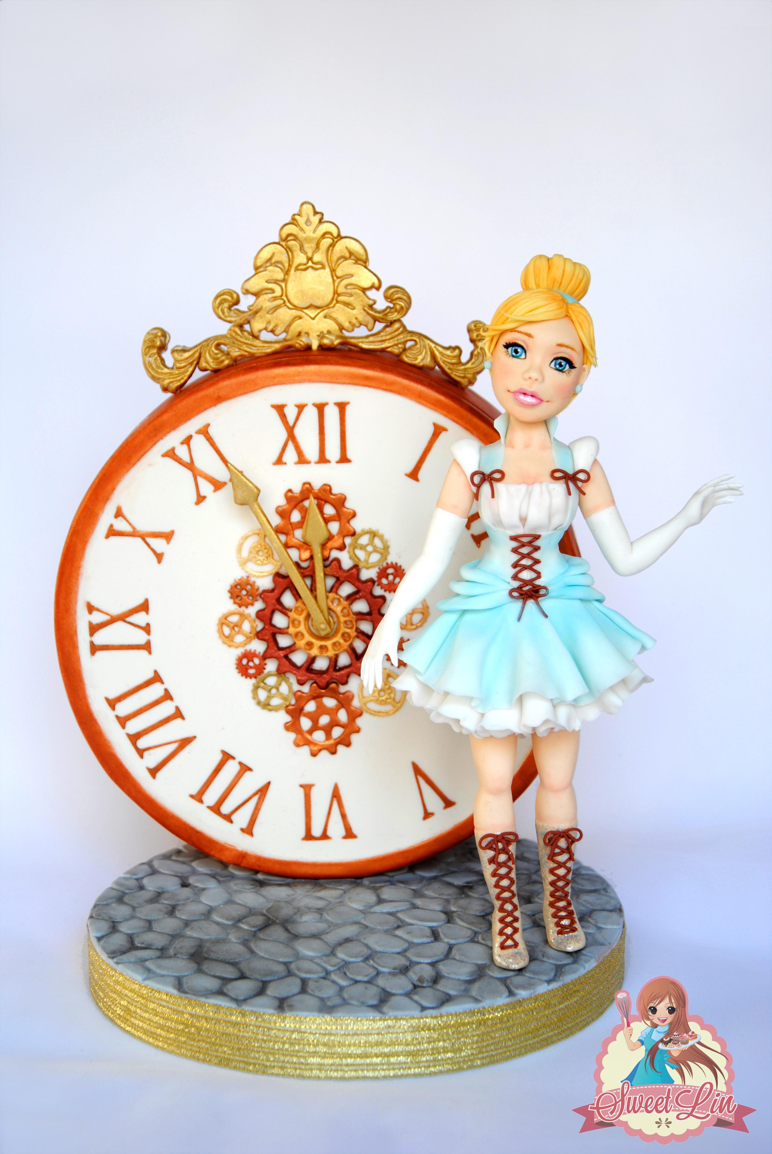 Tell-A-Fairy-Tale-Linasari-Sunyoto.jpg#asset:15342