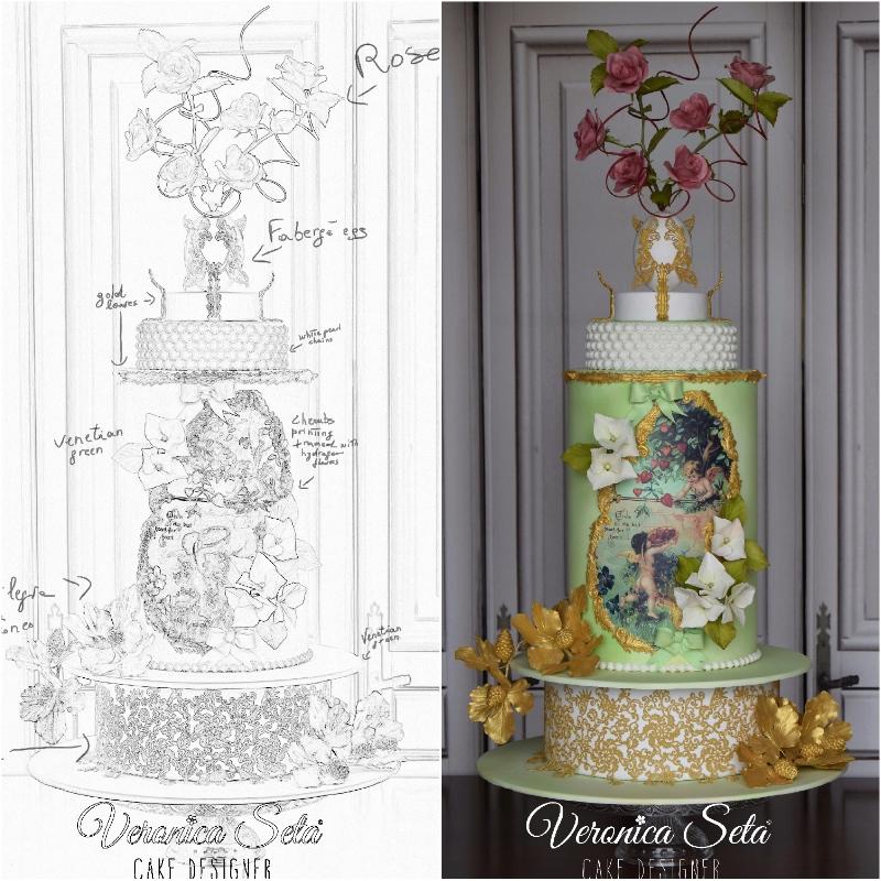 V.Seta-Sketch-to-Cake.jpg#asset:16442