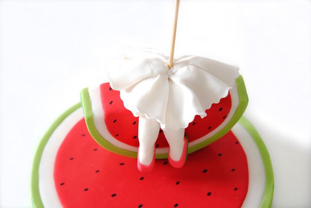 Watermelon-Girl-15.jpg?mtime=20180507140602#asset:26841
