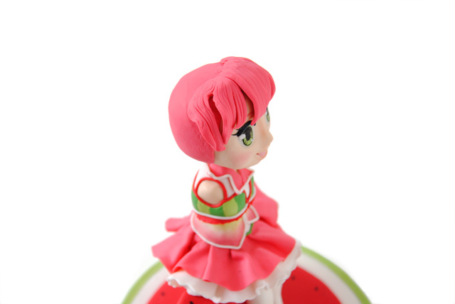 Watermelon-Girl-42.jpg?mtime=20180507144119#asset:26960