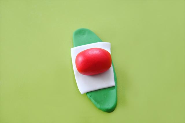 Watermelon-Girl-51.jpg?mtime=20180507144123#asset:26967
