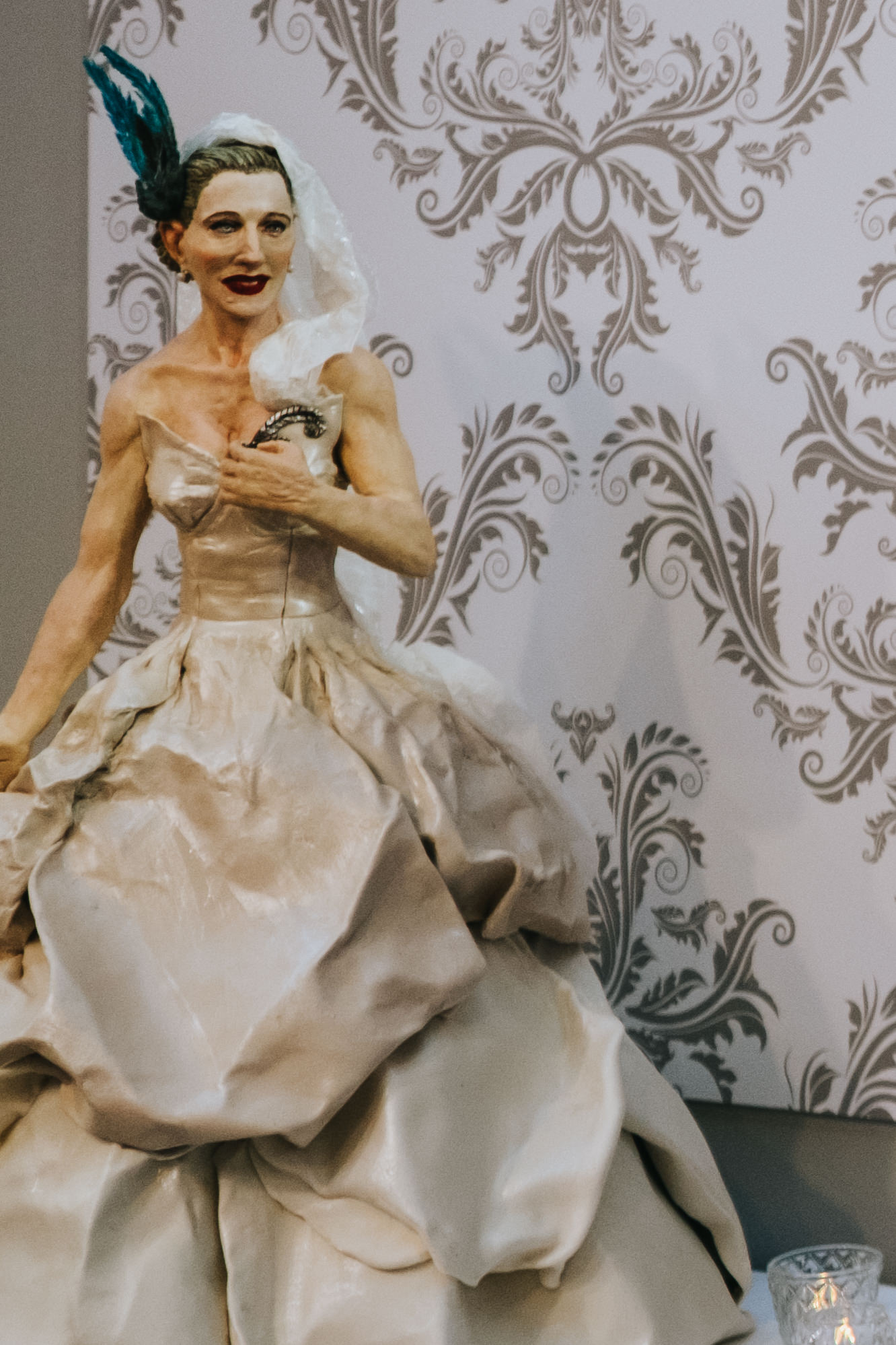 Wedding-Gowns-Daniel-Dieguez-1.jpg#asset:18204