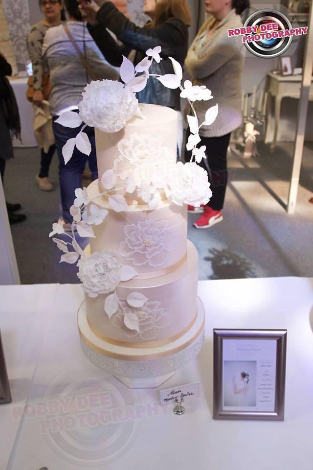 Wedding-Gowsn-Alan-Morley.jpg#asset:18209