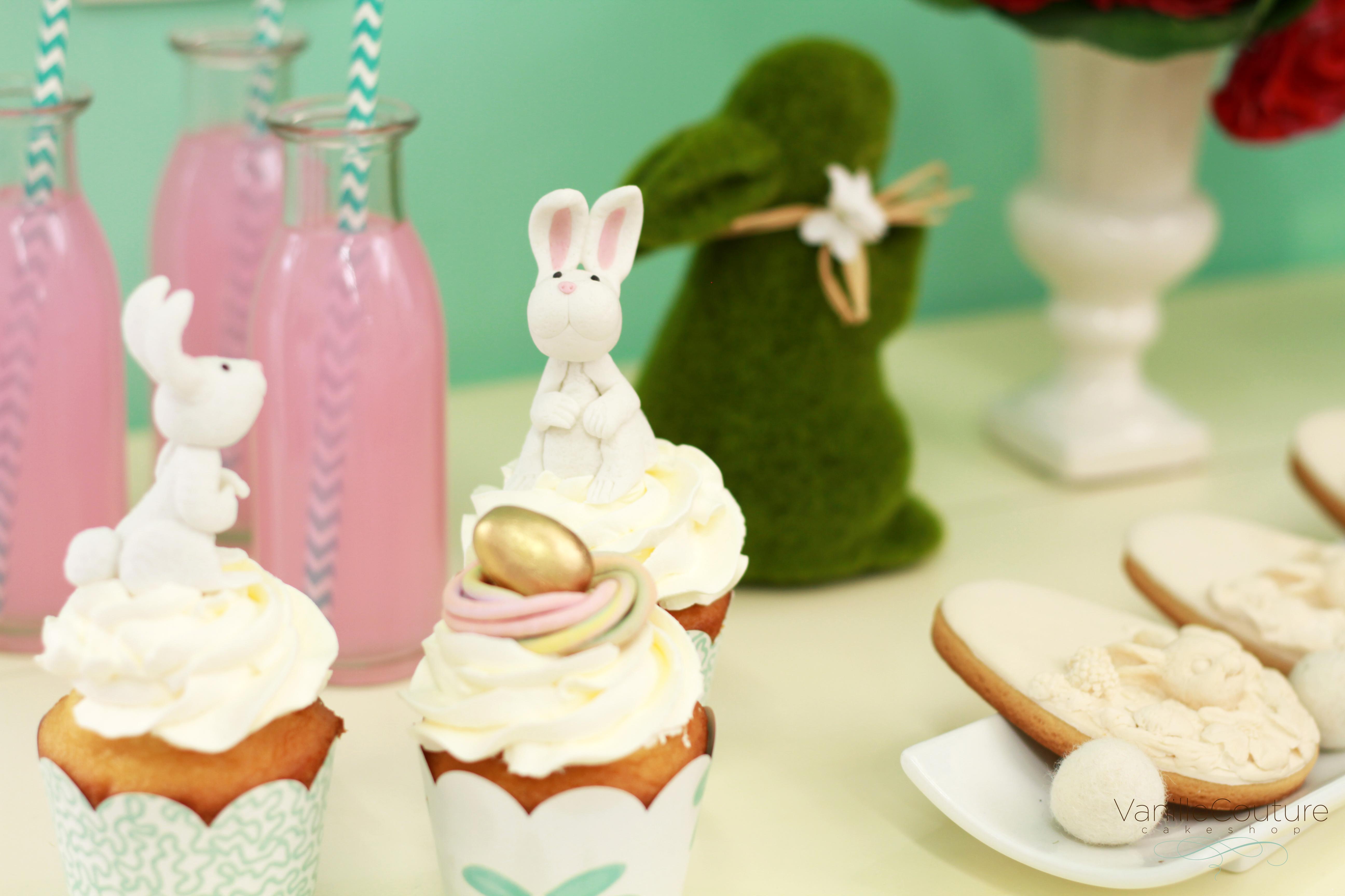 Willie-Soto-Lili-Cuellar-Vanilla-Couture-Cakeshop-Easter-4.jpg#asset:17190