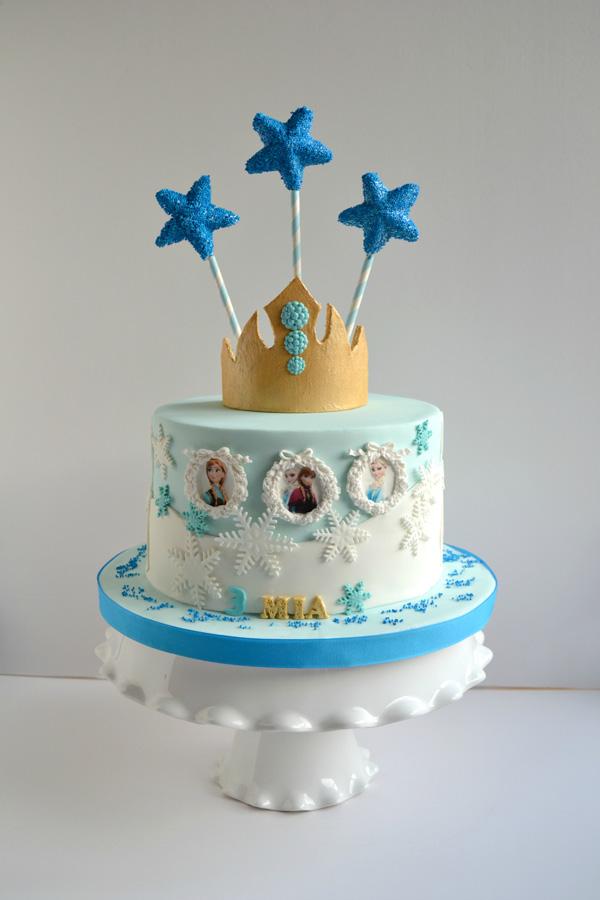 X-Dina-Nakad-Miettes-Birthday-Baby-4.jpg#asset:15680