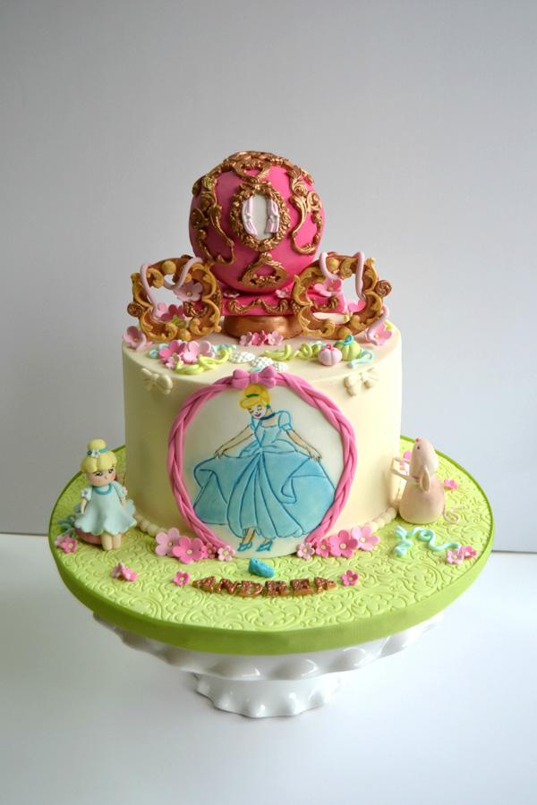 X-Dina-Nakad-Miettes-Birthday-Baby-6.jpg#asset:15681