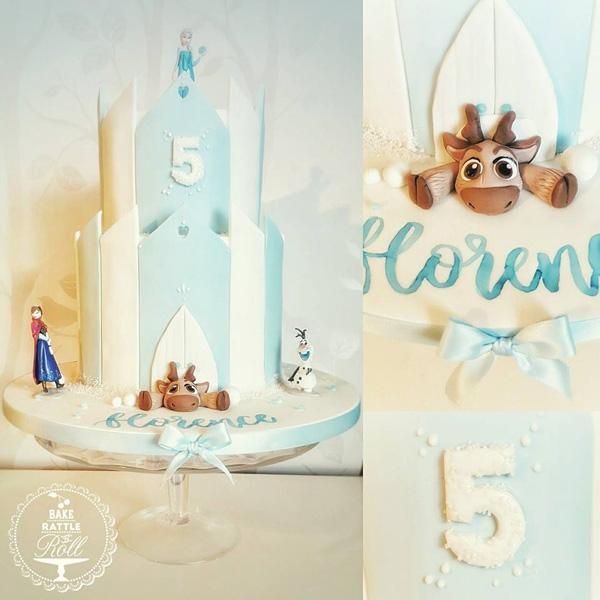 X-Lianne-Cole-Bake-Rattle-N-Roll-Birthday-Baby-4.jpg#asset:15657