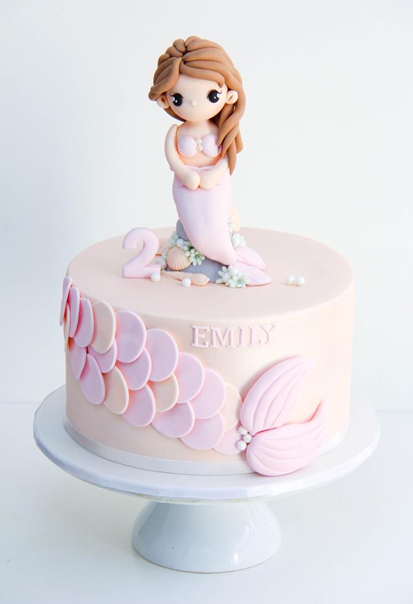 X-Loan-Cao-A-Pocket-Full-of-Sweetness-Birthday-Baby-5-2.jpg#asset:15682