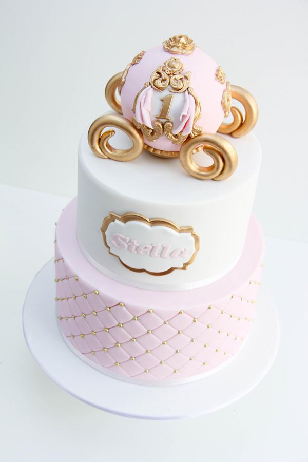 X-Loan-Cao-A-Pocket-Full-of-Sweetness-Birthday-Baby-8-2.jpg#asset:15683
